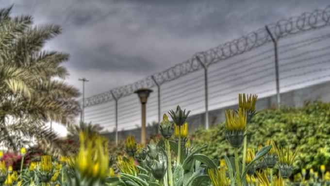 prison0918.jpg