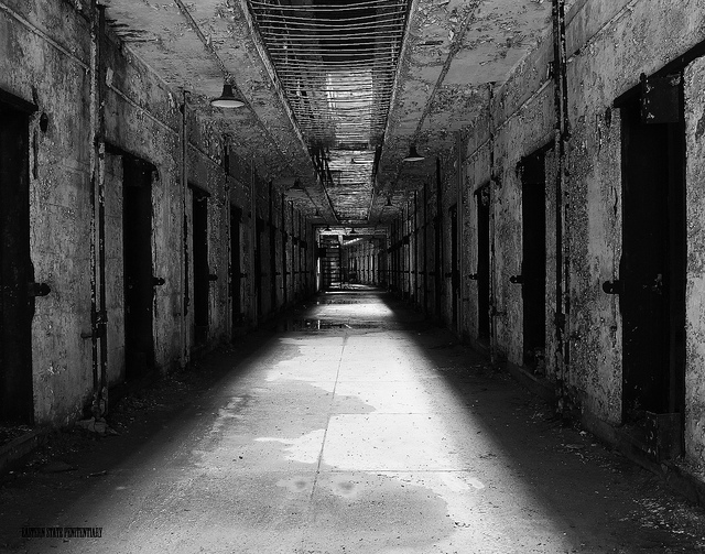 prison106.jpg