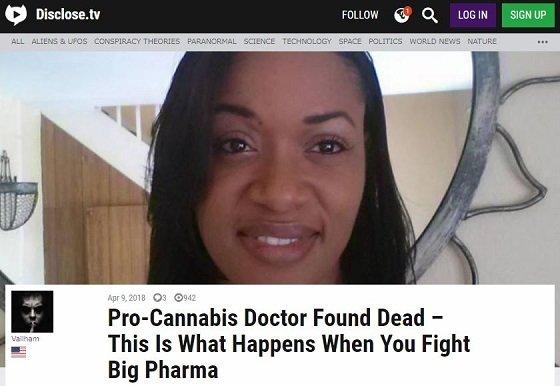 procannabisdoctor1.JPG