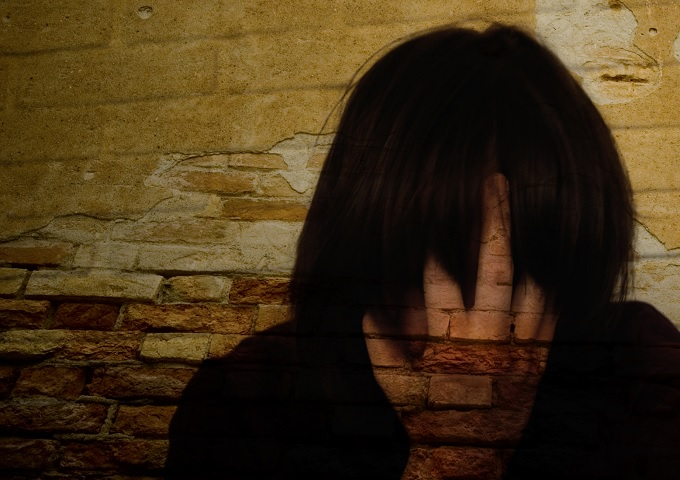 サイコパスは顔の長さで見分けられる?◯◯な人間が相当ヤバいらしいの画像1