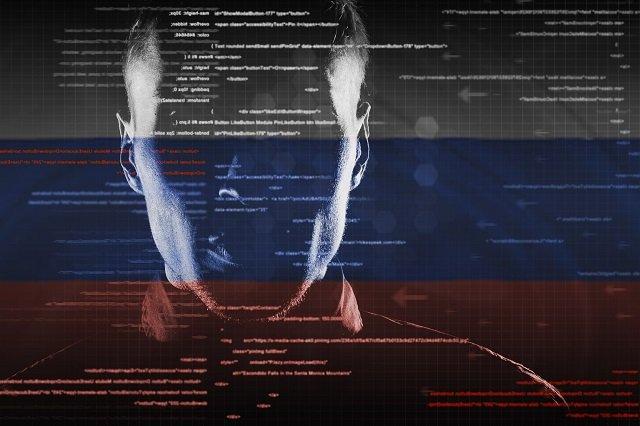 世界の陰謀相関図を謎の告発者「Qアノン」がリーク! ロックフェラー、CIA、911など闇の繋がりを完全網羅…「福島」の文字も!の画像1