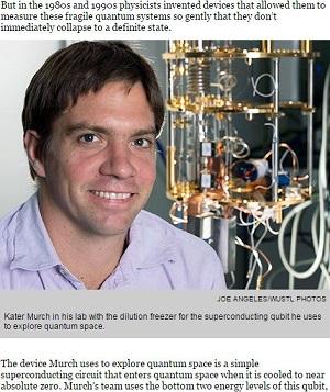 quantumexperiment2.JPG