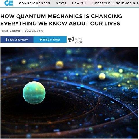 quantummechanics1.JPG