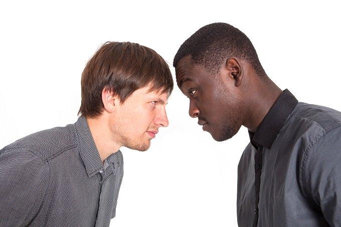 racism_1.jpg