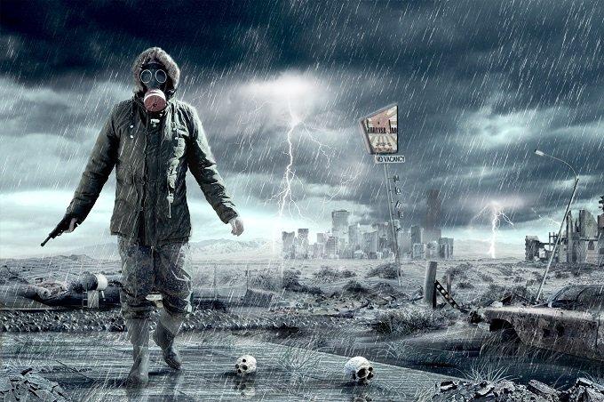 世界が「日本は一番危険な国」と認定! 地震も治安も… 大阪万博も東京オリンピックも開催してはいけない!の画像1