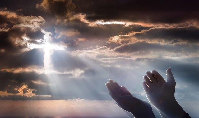 【悲報】世界滅亡のXデーが10月21日に延期される! 専門家「ニビル接近後に大地震発生…世界は終わり、7年の大混乱へ」の画像3