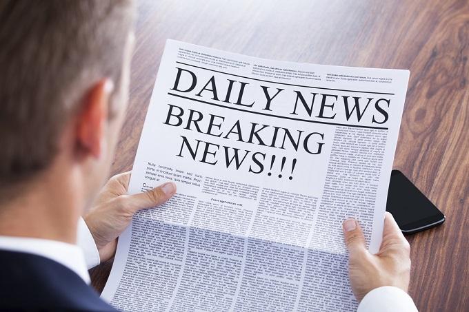 「あんなことは二度とないかも…」業界人に聞いて回った、2014年最大のニュースは何?の画像1