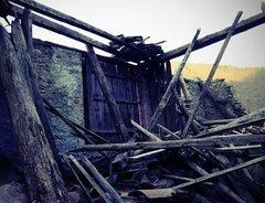 【地震】「邪魔な報道陣のせいで自衛隊が…」「レッテル貼りが…」被災者がマスコミのヒドさを暴露の画像1