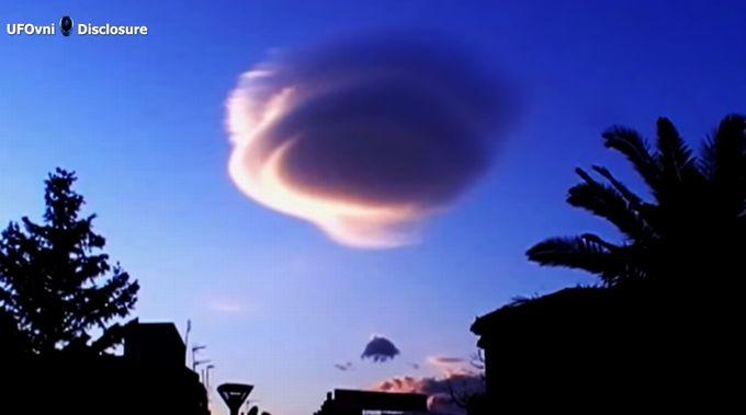 re-UFO0708-1.jpg