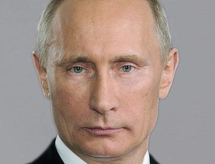 re-Vladimir_Putin_-_2006.jpg