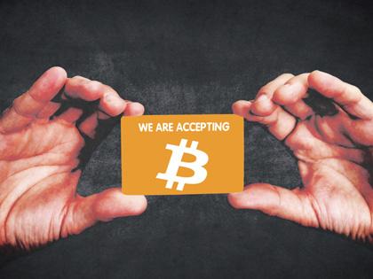 re-bitcoin.jpg