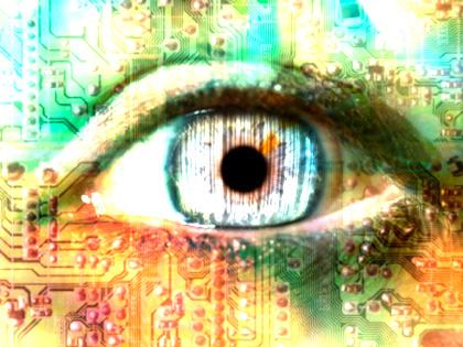 re-eyeb.jpg