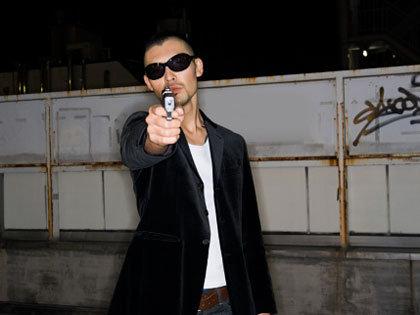 【歌舞伎町発砲事件】女性をシャブ漬けにした報復殺人事件か!? 報じられない「超真相」と住吉会の極秘文書を入手! の画像1