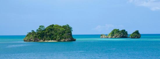 小笠原諸島に新島出現!!ほかにもあった、世界の新しい島 島のお値段は?の画像1
