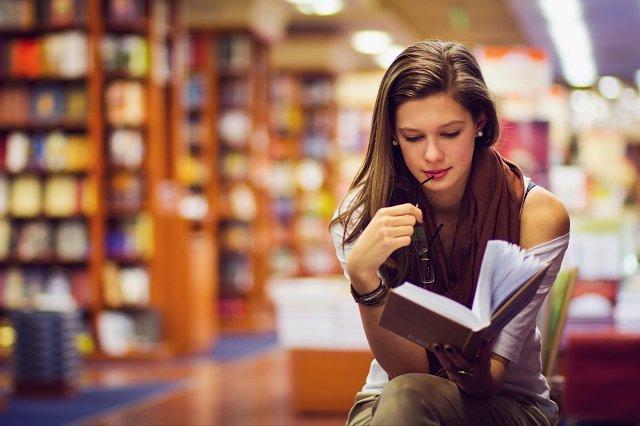 読書で脳が物理的に激変することが科学で判明! 大人でも有効、別人へと変身できる可能性(最新研究)の画像2