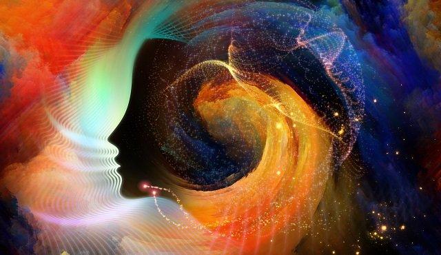 「死後、新たな時間が始まる」科学者ロバート・ランザが断言! 死後の世界はあらゆる時空間を楽しむ場所だった!の画像1