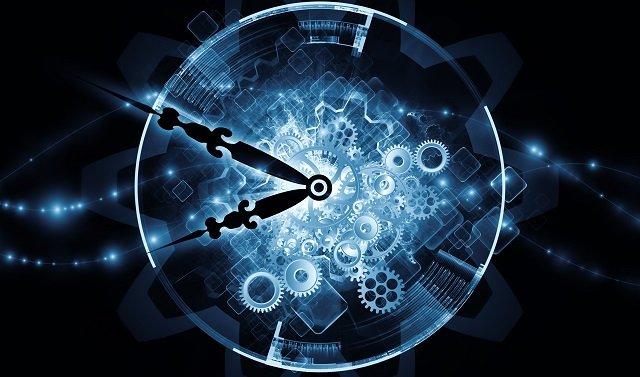 「死後、新たな時間が始まる」科学者ロバート・ランザが断言! 死後の世界はあらゆる時空間を楽しむ場所だった!の画像3