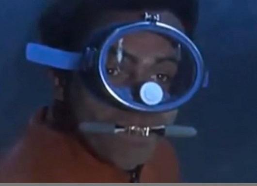rebreather2.JPG