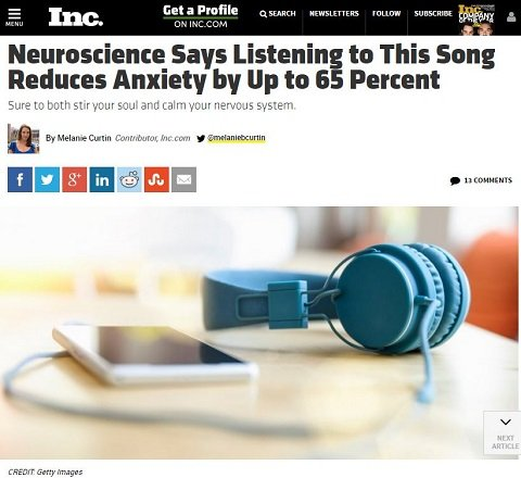 reducinganxiety1.JPG