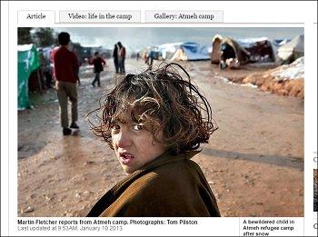 refugee12yo_2.jpg
