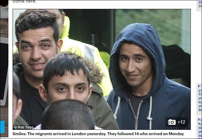 refugee12yo_9.jpg