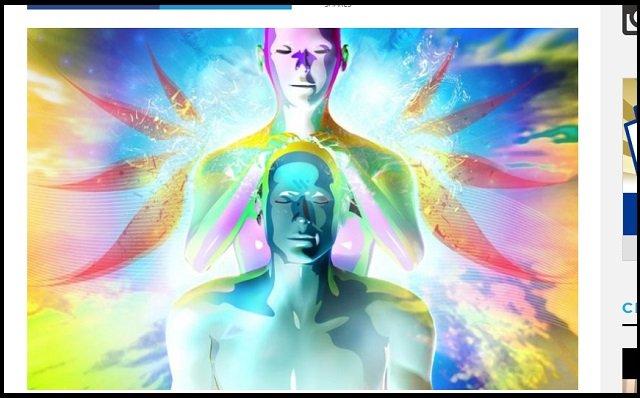 【衝撃】レイキの存在をハーバード大博士がガチ研究、まもなく証明へ! 「手かざし療法は本物、証拠もある」の画像1