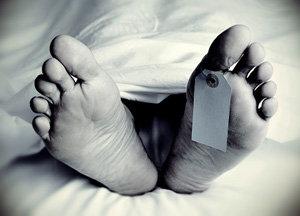 日本で人間の死体を使った闇の手術セミナー参加ツアーが人気!?  医療関係者が「人体実験地下セミナー」の存在を暴露!の画像2