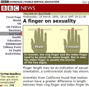 ringfinger1.JPG