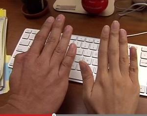 ringfinger2.JPG