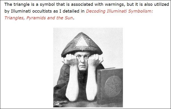 rioilluminati_06.jpg