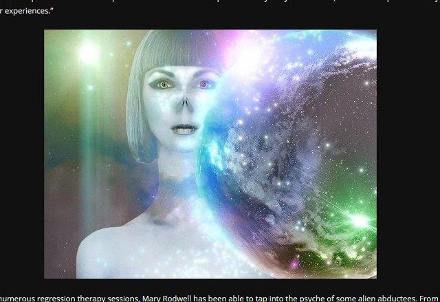 アスペルガーやADHDは宇宙人ハイブリッドだった! 研究家「ジャンクDNAを操作されている」アヌンナキと関連か?の画像1