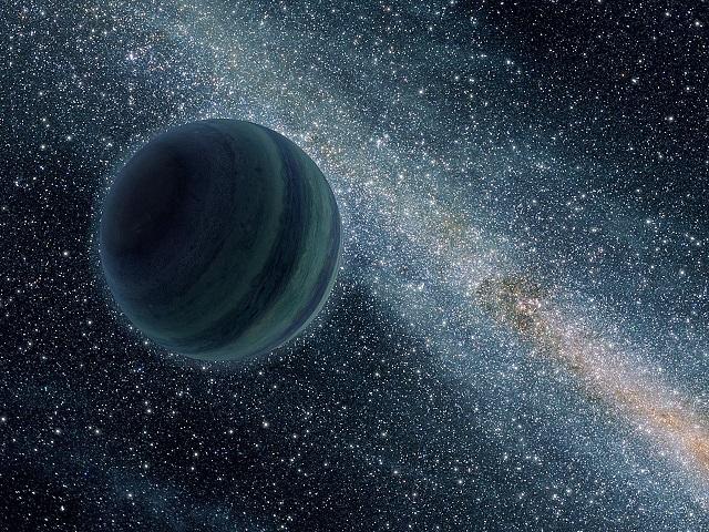 【ニビル】不審すぎる「自由浮遊惑星X」が新発見される! 災害の元凶の可能性…超強力磁力で木星の12.7倍!!の画像2