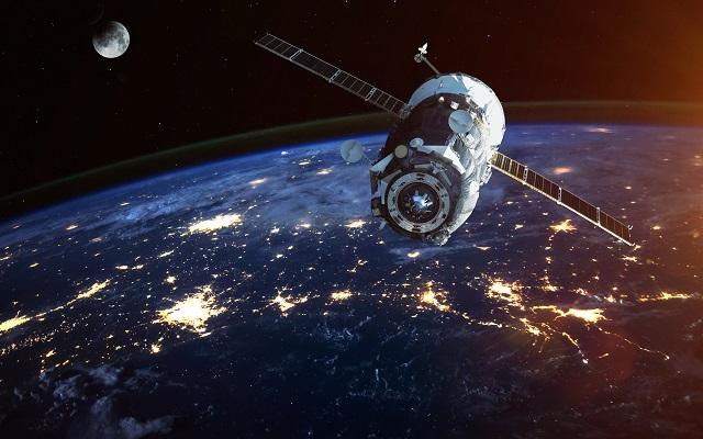 【緊急】ロシアの殺人衛星が「超異常な動き」をしていることが発覚! 宇宙戦争勃発を米国務省がガチ懸念の画像2