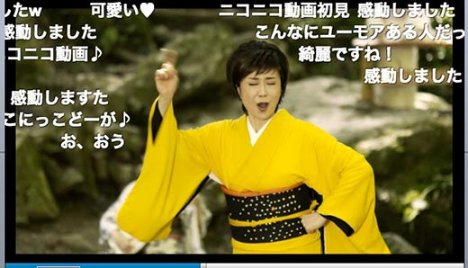 sachi3.jpg
