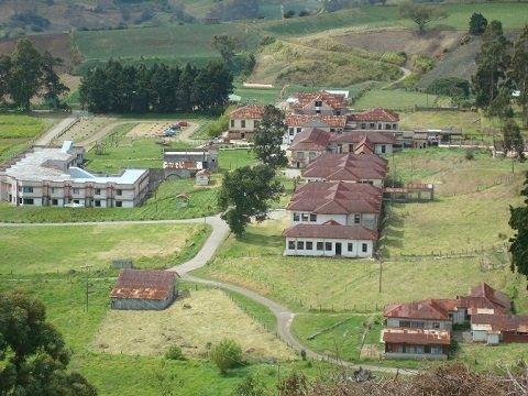 sanatorioduranhospital1.JPG