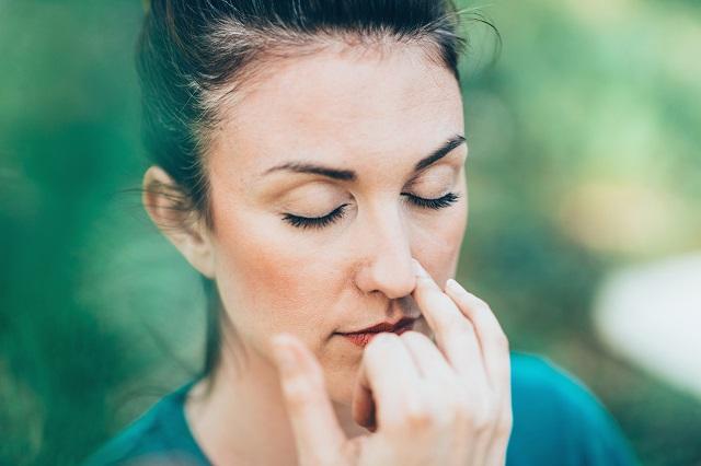 【速報】髪の毛にも「嗅覚」があることが新判明! アノ匂いを髪に嗅がせてハゲ改善できることも!(最新研究)の画像1