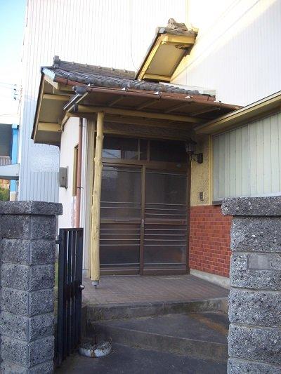 sannkaku02.jpg