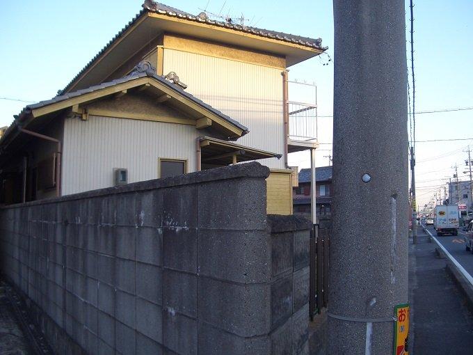 sannkaku05-1.jpg