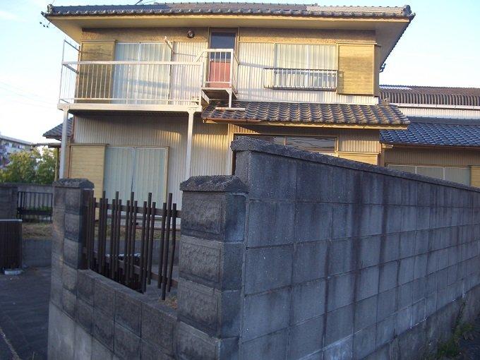 sannkaku05-2.jpg
