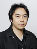 sasako.jpg