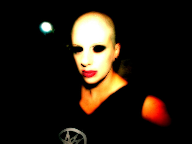【閲読注意】666回刺されて食べられた少年少女 ― ワルプルギスの夜に起きた悪魔崇拝バラバラ殺人事件=ロシアの画像1