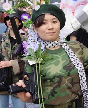sawaguchi4.jpg