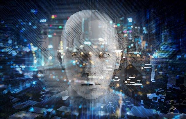 【ガチ】「AIも鬱病になり、幻覚を見るようになる」研究者が発表! 抗うつドラッグの投与も必要に?の画像2