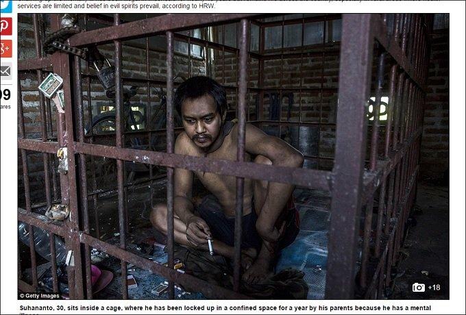 shackled_5.jpg