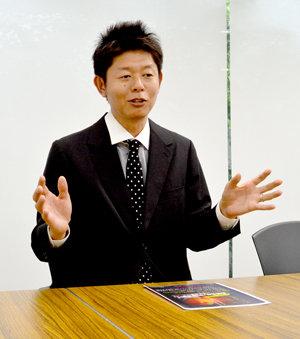 shimadasyu0605.jpg