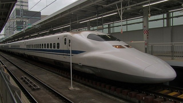 shinkansenm_02.jpg