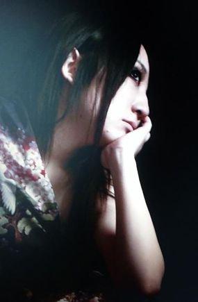 shiryu.jpg
