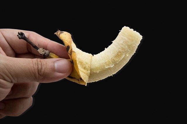 【警告】ペニスを最大5cm縮ませる6つの要因に戦慄! 喫煙するデブは絶望的か!?の画像1