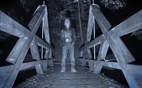 視聴者を恐怖のドン底に陥れたトラウマ心霊映像3本の真実とは?の画像1