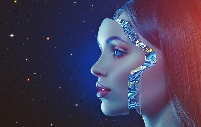 【ガチ】英王室の宇宙学者が発言「人間はサイボーグ新人類となり火星の植民地化を進める」「宇宙人は電動知性体」の画像1